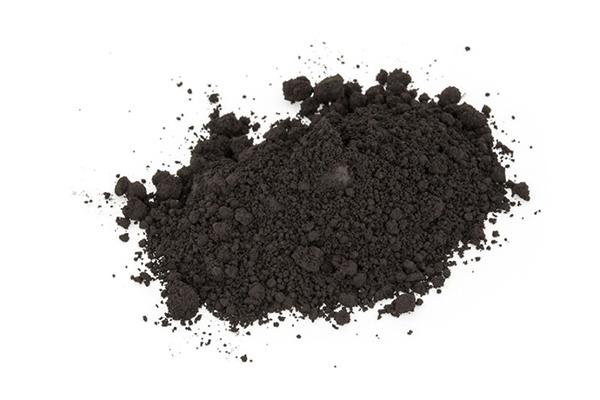 Pigment-Black-26_01