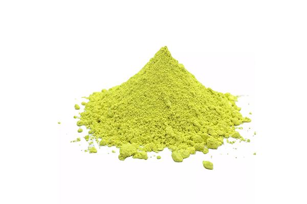 Pigment-Yellow-53_03-2048x2048-1