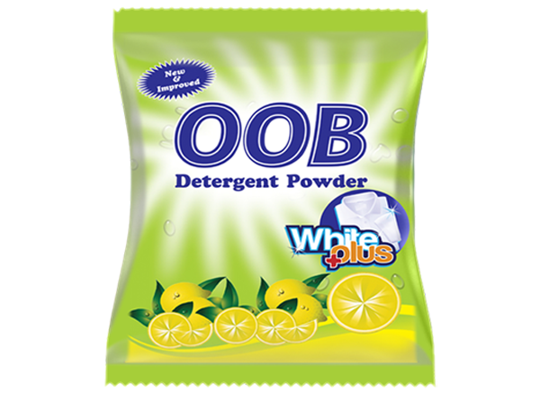 PROD_OOB-White-plus-Detergent-Powder